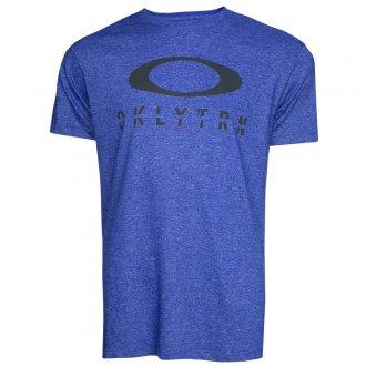 Imagem - Camiseta Oakley Trn Logo Ss Masculina cód: 060814