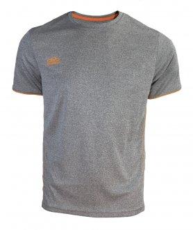 Imagem - Camiseta Olympikus Basic Masculina cód: 052936