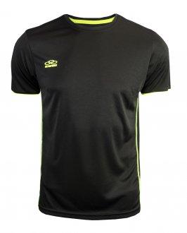 Imagem - Camiseta Olympikus Basic Masculina cód: 052937