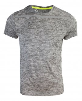 Imagem - Camiseta Olympikus Melange Masculina cód: 052939