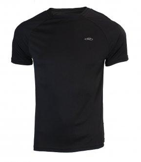 Imagem - Camiseta Olympikus  Runner Masculina cód: 052938