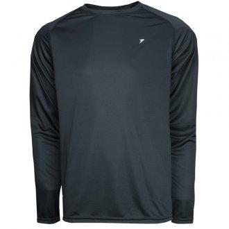 Imagem - Camiseta Poker Dry Active Masculina cód: 060768