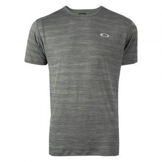 Imagem - Camiseta Oakley Vaporessential SS Masculina cód: 060005