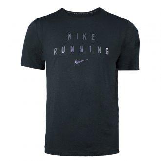 Imagem - Camiseta Nike Miler Run Division Masculina cód: 059939