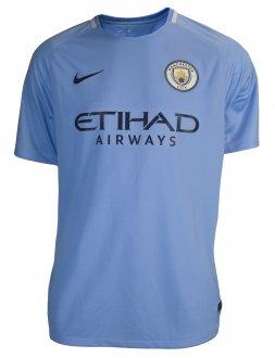 Imagem - Camiseta Nike Manchester City Masculina cód: 040914
