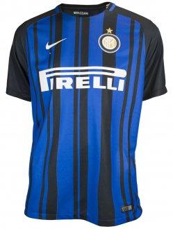 Imagem - Camiseta Nike Inter de Milão Masculina cód: 040964