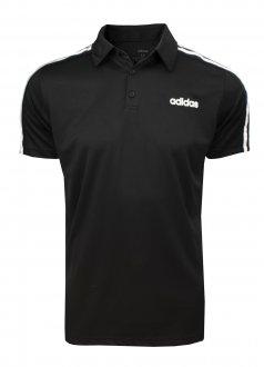 Imagem - Camiseta Polo Adidas Design 2 Move Masculina cód: 054251