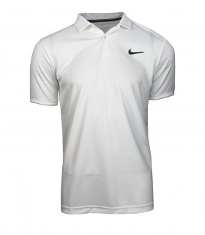 Imagem - Camisa Polo Nike Court Team Masculina cód: 055512