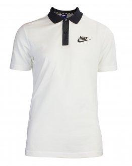 Imagem - Camiseta Polo Nike Piquet Masculina cód: 041373