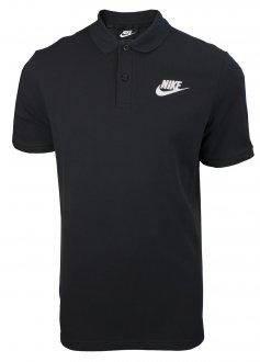 Imagem - Camisa Polo Piquet Nike Matchup Masculina cód: 043898