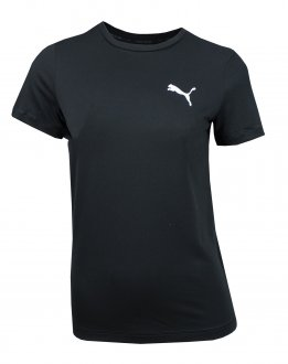 Imagem - Camiseta Puma Active Tee Infantil cód: 057350