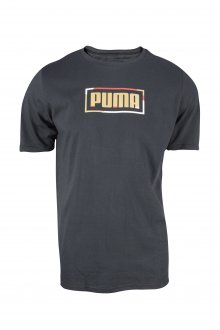 Imagem - Camiseta Puma Core Art Of Sports Masculina cód: 062297