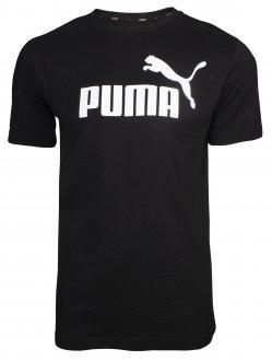 Imagem - Camiseta Puma Essentials Masculina cód: 055434