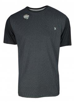Imagem - Camiseta Puma Evoknit Basic Masculina - 059112