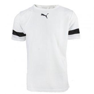 Imagem - Camiseta Puma Team Rise Jersey Masculina cód: 062713