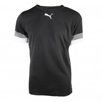 Imagem - Camiseta Puma Team Rise Jersey Masculina cód: 062712