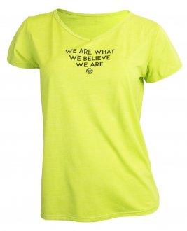 Imagem - Camiseta Rola Moça Effect Feminina cód: 052973