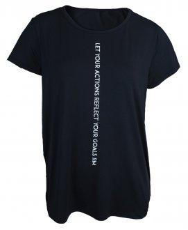 Imagem - Camiseta Rola Moça Ice Feminina cód: 053331