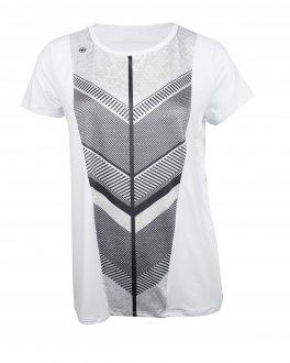 Imagem - Camiseta Rola Moça Ice Feminina cód: 055282