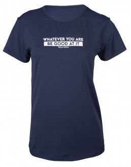 Imagem - Camiseta Rola Moça Ice Feminina cód: 056097