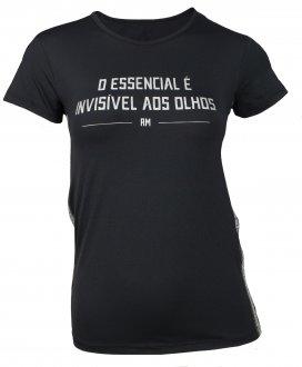 Imagem - Camiseta Rola Moça Poliamida Ice Baby Look   cód: w057898