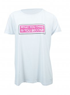 Imagem - Camiseta Rola Moça Poliamida Ice Feminina cód: 056727