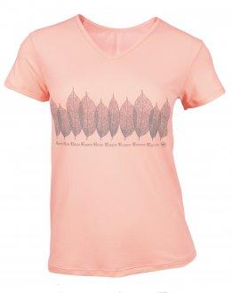 Imagem - Camiseta Rola Moça Poliamida Ultracool Touch Bio cód: 057900