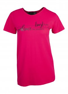 Imagem - Camiseta Rola Moça Ultracool Fit Feminina cód: 054697