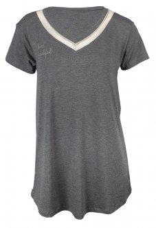 Imagem - Camiseta Rola Moça Vest Legging Feminina cód: 056144