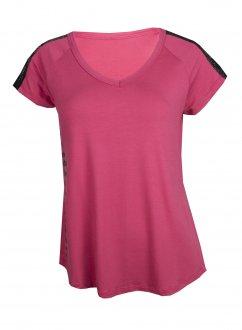 Imagem - Camiseta Rola Moça Vest Legging Feminina cód: 055608
