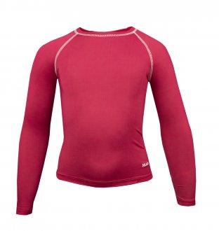 Imagem - Camiseta Térmica Mash Proteção Uv50 Infantil cód: 057997
