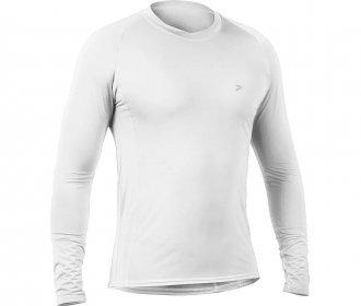 Imagem - Camiseta Térmica Poker Poliéster Skin Basic III Unissex cód: 057751