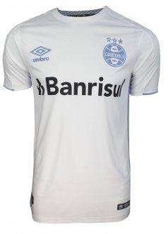 Imagem - Camiseta Umbro Grêmio 2 Masculina cód: 054468