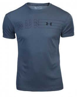 Imagem - Camiseta Under Armour Branded Masculina cód: 051218