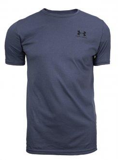 Imagem - Camiseta Under Armour Sportstyle Left Chest Masculina cód: 057076