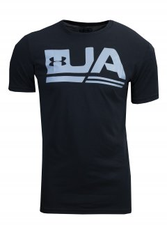 Imagem - Camiseta Under Armour Sportstyle Masculina cód: 051202