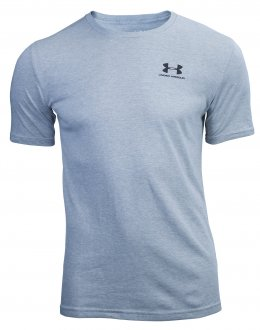 Imagem - Camiseta Under Armour Ss Lift Masculina cód: 051304