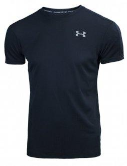 Imagem - Camiseta Under Armour Ss Lift Masculina cód: 051200