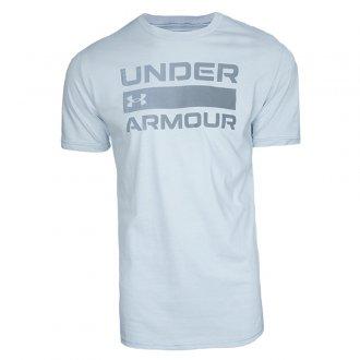 Imagem - Camiseta Under Armour Team Issue Masculina cód: 061194
