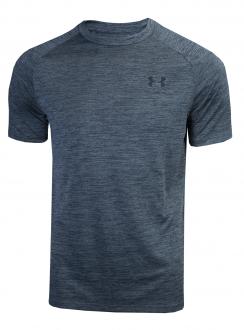 Imagem - Camiseta Under Armour Twist Masculina cód: 051205