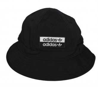 Imagem - Chapéu Adidas Bucket cód: 056315