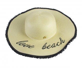 Imagem - Chapéu New Beach cód: 042031