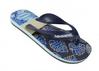 Imagem - Chinelo Havaianas Max Trend Juvenil cód: 054259