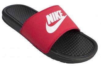 Imagem - Chinelo Nike Benassi Jdi Masculino cód: 053816