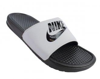 Imagem - Chinelo Nike Benassi Jdi Masculino cód: 046163