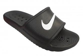 Imagem - Chinelo Nike Kawa Shower Masculino cód: 053819