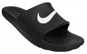 Imagem - Chinelo Nike Kawa Shower Masculino cód: 042908