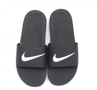 Imagem - Chinelo Nike Kawa Slide cód: 038336