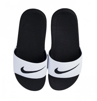 Imagem - Chinelo Nike Kawa Slide cód: 048434