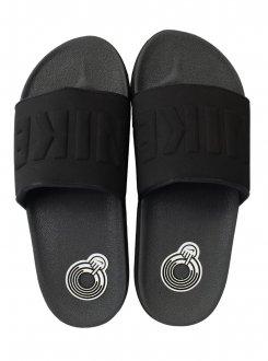 Imagem - Chinelo Nike Offcourt Slide Feminino cód: 054407